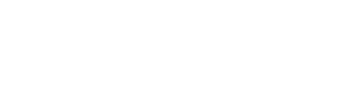 Precision Value & Health Logo